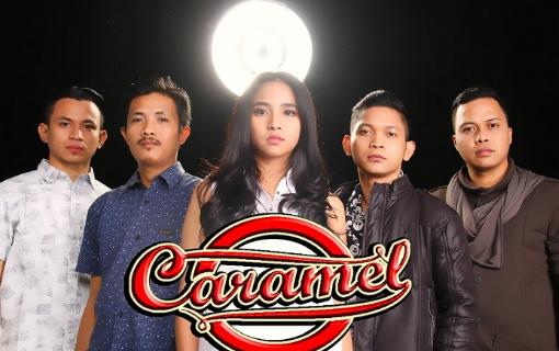 Kumpulan Lagu Caramel Mp3 Terbaik dan Terpopuler Full Rar, Caramel, Pop,