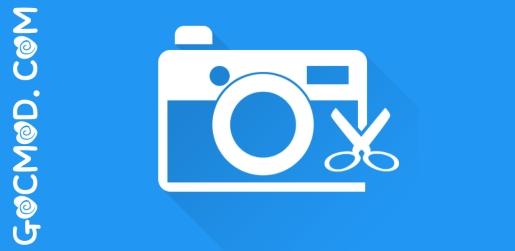 Photo Editor v5.4.2 [Đã mở khóa]