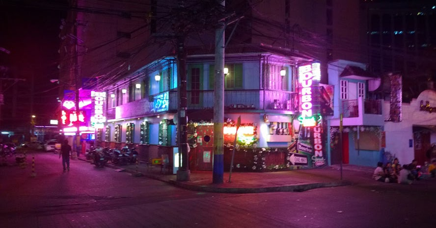 Ladyboy massage in thailand-6186