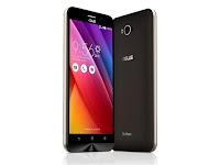 20 Best 4G Phones with 13 MP Camera Under 10000 $147,13 MP camera with 4G phones under 10k,best 4g android phone under 10k,best 13 mp camera phone,android 13 mp 4g phones,4g/let,rg volte phone,best 4g volte phone for jio sim,4G volte LTE phones,5.5 inch phone,hd phone,best camera phone,unboxing,review,hands on,price & full specification,new phone,4g jio phone,lyf phone,4gb ram,5000 mah battery,5 inch,budget 4g volte phones,samsung,moto,redmi 13 MP camera with 4G phones under 10k  Click here for more detail..    Xiaomi Redmi 3S Prime Motorola Moto G 3rd Gen. Samsung Galaxy On7 Pro Xiaomi Mi 4i Asus Zenfone Max Lenovo K6 Xiaomi Redmi Note 3 Samsung Galaxy J5 Asus ZenFone 2 Laser (ZE550KL) Lenovo Vibe K5 Plus Micromax Canvas 6 Pro Motorola Moto G Turbo LeEco Le 1s Eco Letv Le 1S Huawei Honor Holly 3 Coolpad Note 3 Plus InFocus M680 Lyf Water 8 20 Best 4G Phones with 13 MP Camera Under 10000 $147