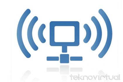 Cara Membuat Jangkauan Wi-Fi Lebih Jauh