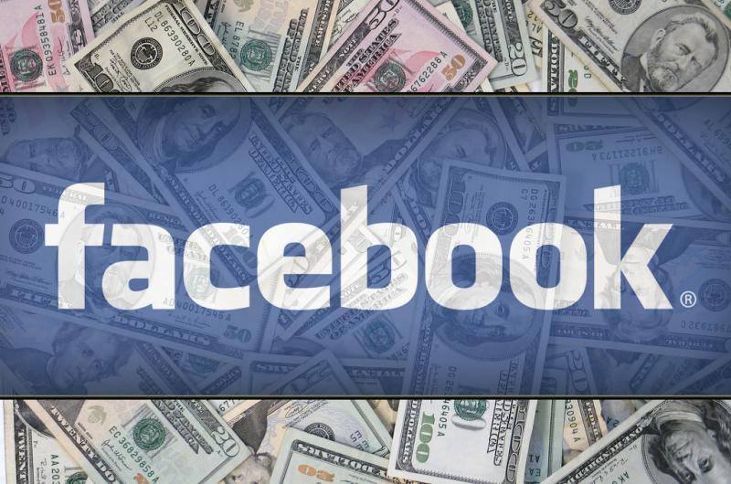 c83e1f2c3c8ad كم يجني مارك زوكربيرغ مؤسس الفيسبوك من المال كل ثانية دقيقة ساعة ويوم