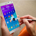 Samsung Galaxy Note 4 Review (SM-N910C - Asia, Europe, South America)