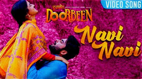 Navi-Navi-Lyrics-Video-Song-Ninja