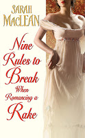 https://www.goodreads.com/book/show/6584134-nine-rules-to-break-when-romancing-a-rake