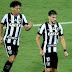Botafogo inicia conversas para renovar contrato de destaque deste início de ano