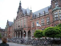 Master Scholarships, VU University Amsterdam, Netherlands