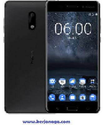 Harga Hp Nokia 3 Dan Review Spesifikasi Smartphone Terbaru - Update Juli 2018