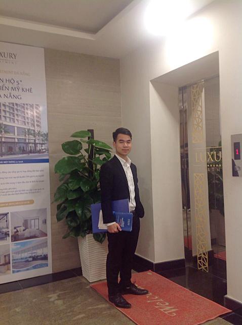 Nguyễn Hữu Nam - Chuyên viên tư vấn bất động sản