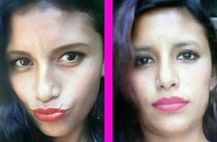 Hombre denuncia desaparicion de su esposa en Acayucan Veracruz