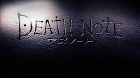 Death note - O retorno de Kira [Prólogo]