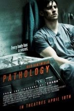 Watch Pathology 2008 Megavideo Movie Online