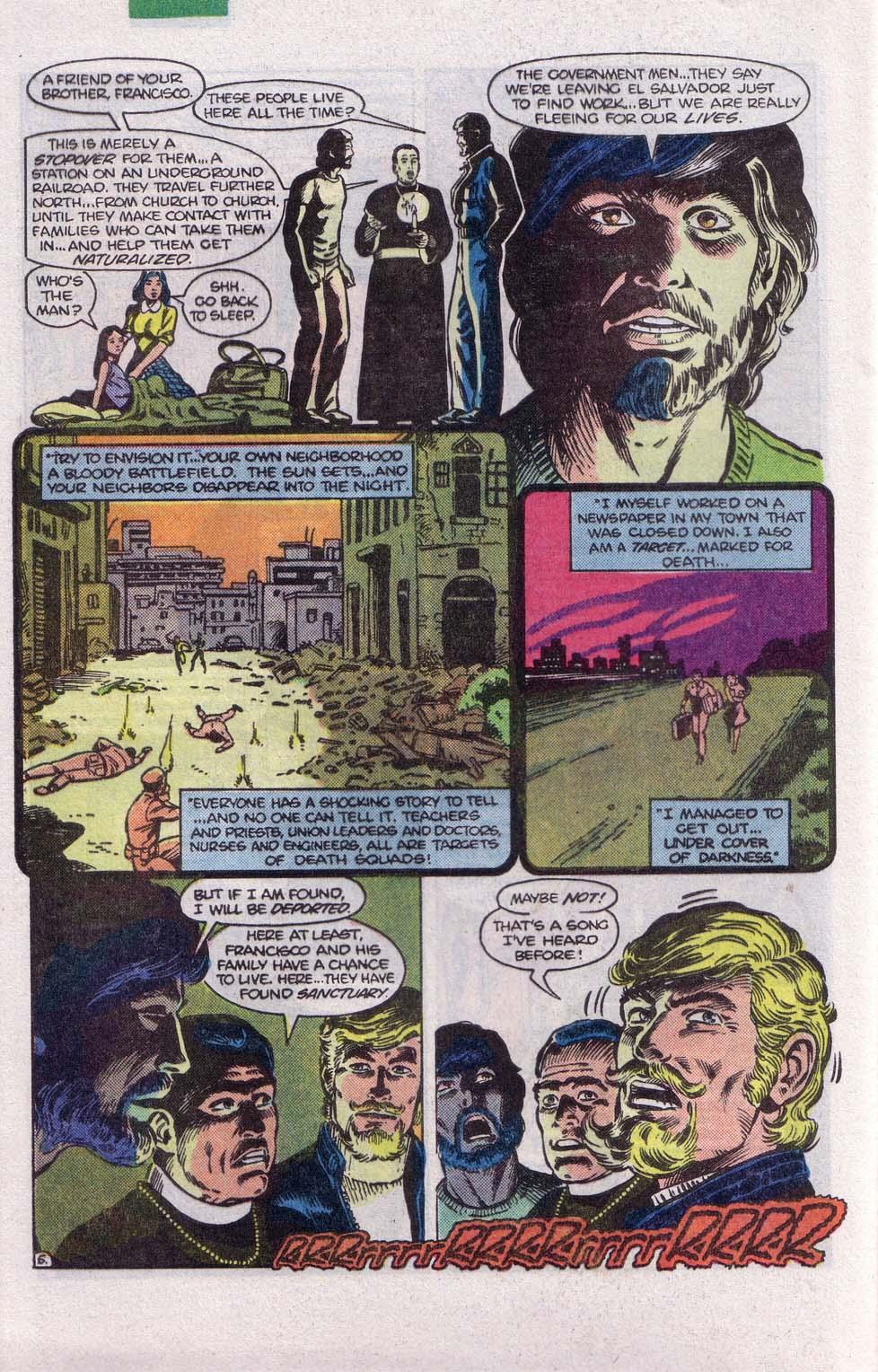 Detective Comics (1937) 551 Page 30