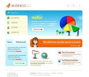 BusinessCgi