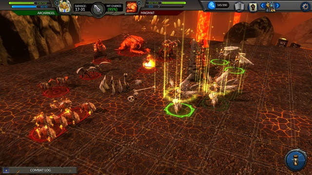 Planar Conquest PC Full
