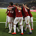 Milan 1, Lazio 0: Tainted Victory