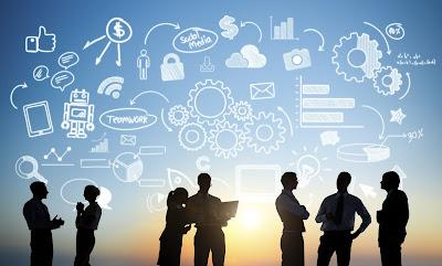 Pengertian dan Jenis-Jenis Lingkungan Bisnis Serta Penjelasannya