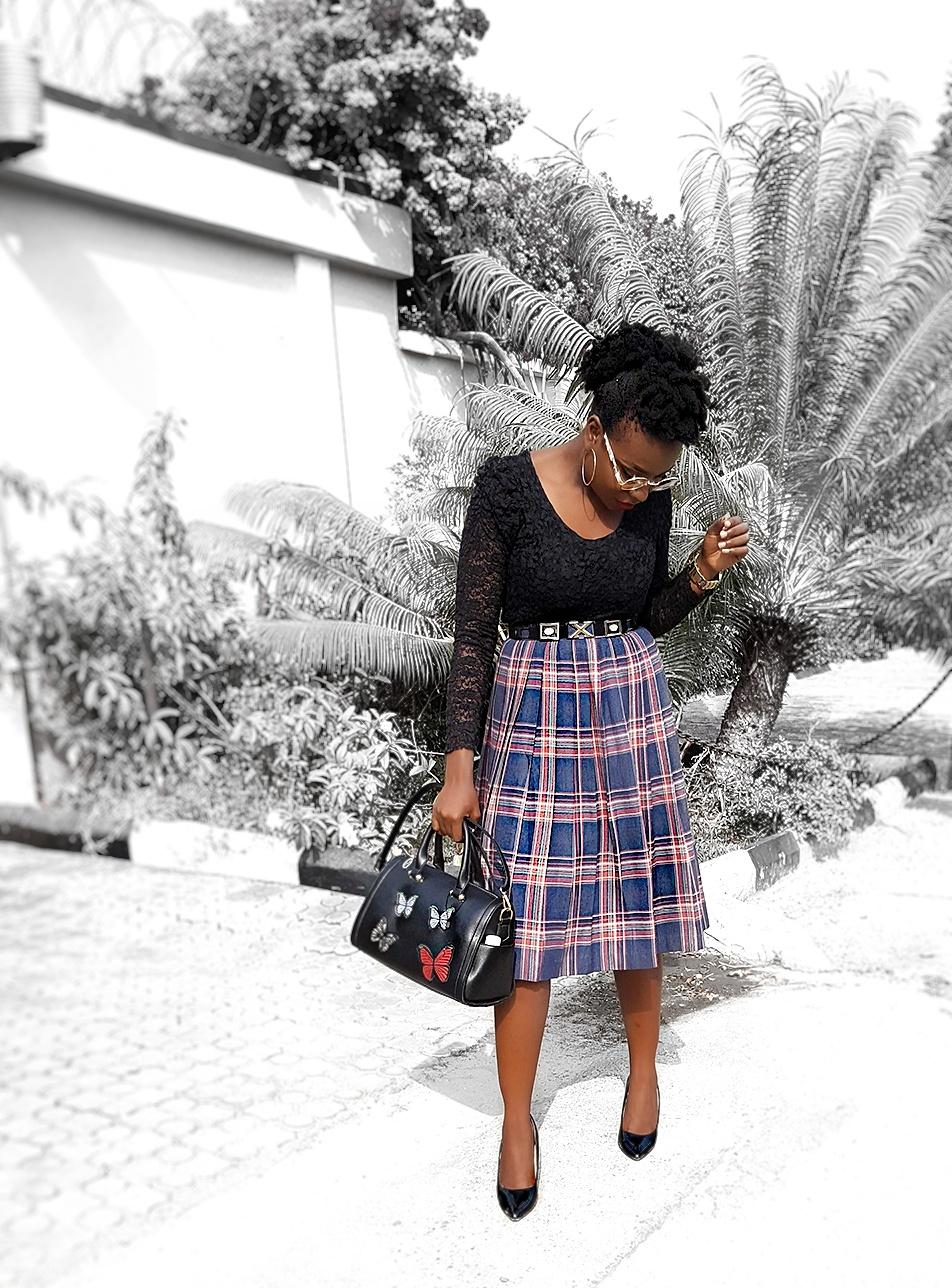 10 Blogging Myths-Busted!