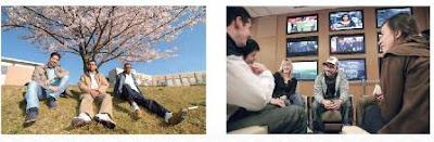 mahasiswa asing di jepang