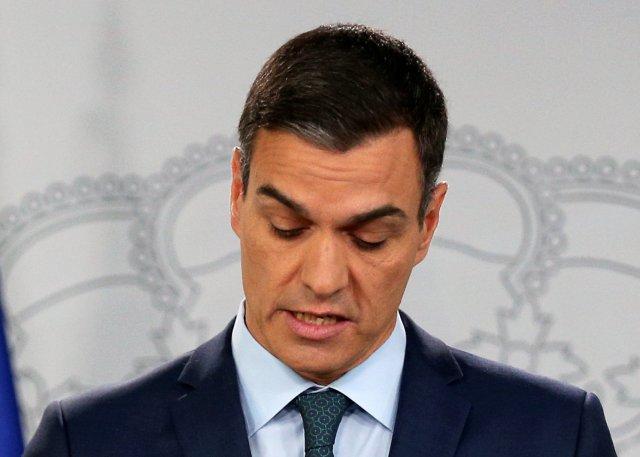 Editorial de El Mundo: Venezuela no espera más