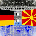 Handball EM 2018: So sehen Sie Deutschland gegen Mazedonien im TV und Live-Stream