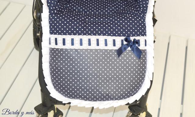 colchoneta silla Peg Perego Book Plus marino