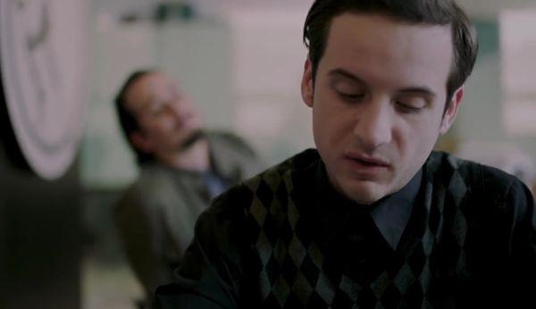 Club de Cuervos Temporada 3 Completa HD 720p Latino