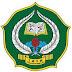 Profil dan Akreditasi jurusan Institut Agama Islam Negri Padang Sidempuan