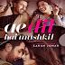 Ae Dil Hai Mushkil 2016: Movie Full Star Cast, Story, Release Date, Budget, Ranbir Kapoor, Anushka Sharma, Aishwarya Rai
