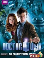 Bác Sĩ Vô Danh 5