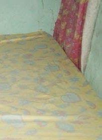 prostitute dead hotel abuja