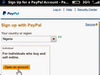 paypal tutorial