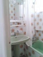 piso en venta zona av valencia castellon wc