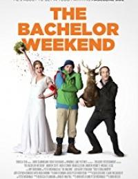 The Bachelor Weekend | Bmovies
