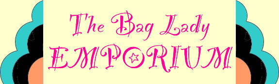 Bag Lady Emporium