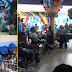 Voluntários da Samsung realizam dia de ação social no Abrigo Moacyr Alves