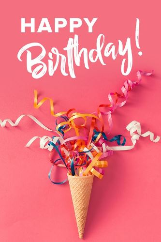 Happy Birthday Wishes To A Best Friend Funny Cute Wish For Friends