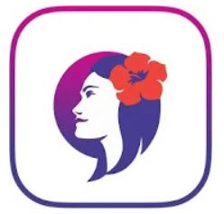 Download & Install Hawaiian Airlines Mobile App