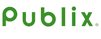 Publix Summer 2018 Internships