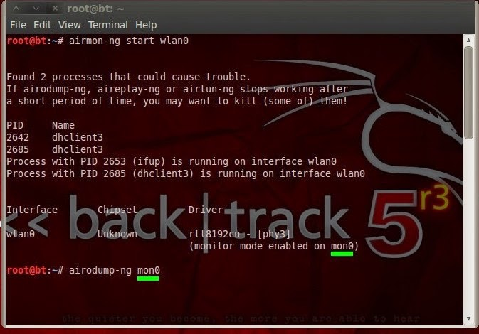 backtrack 5 r3 live iso download 32 bit - tunesneptun