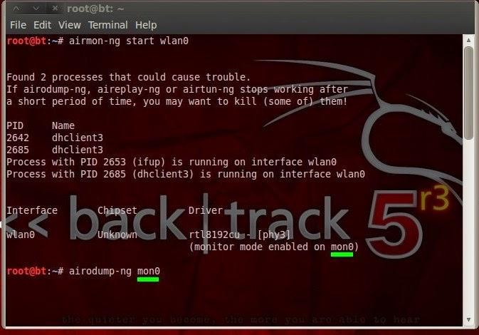 backtrack 5 live cd mac
