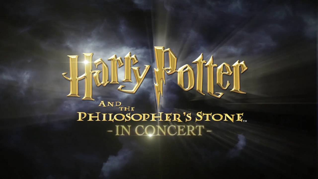 magic and wizardry in the life of harry potter The only flying lesson depicted in the harry potter series is in harry potter and the philosopher's stone apparition apparition is the magical form of teleportation in the harry potter series.