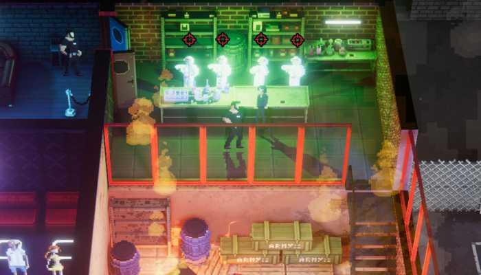 Party Hard 2 Game Setup Free Download