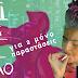 "Oι Fly Theatre επιστρέφουν στα Ιωάννινα  με τη ""Frida Κι Άλλο"" για δύο μόνο παραστάσεις !"