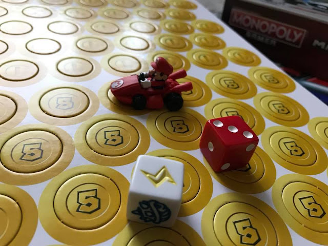 monopoly-gamer-coins-dice