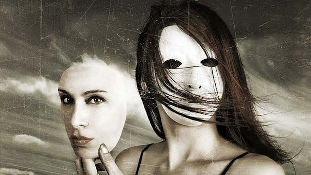 ¿Las feministas modernas son psicópatas?