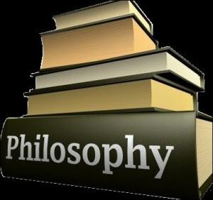 Pengertian Pendidikan, Filosofi Pendidikan Dan Fungsi Pendidikan