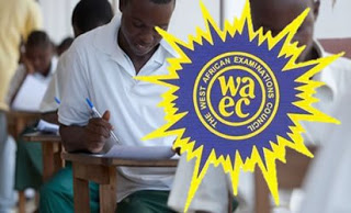 2018 WAEC GCE QUESTIONS AND ANSWERS Nov/Dec Expo/Runz/Chokes EXAMCLASS