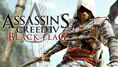 Download Uplay_r1_loader64.dll For Assassin's Creed 4 | Fix Dll Files Missing On Windows And Games
