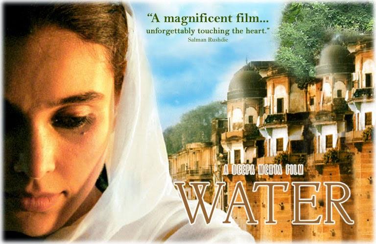 Os melhores FILMES DE VIAGEM | Filmes que inspiram e o fazem querer viajar